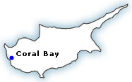 coral-bay-on-cyprus-map